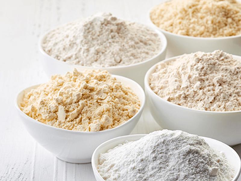 vida-sem-gluten-tipos-de-farinha