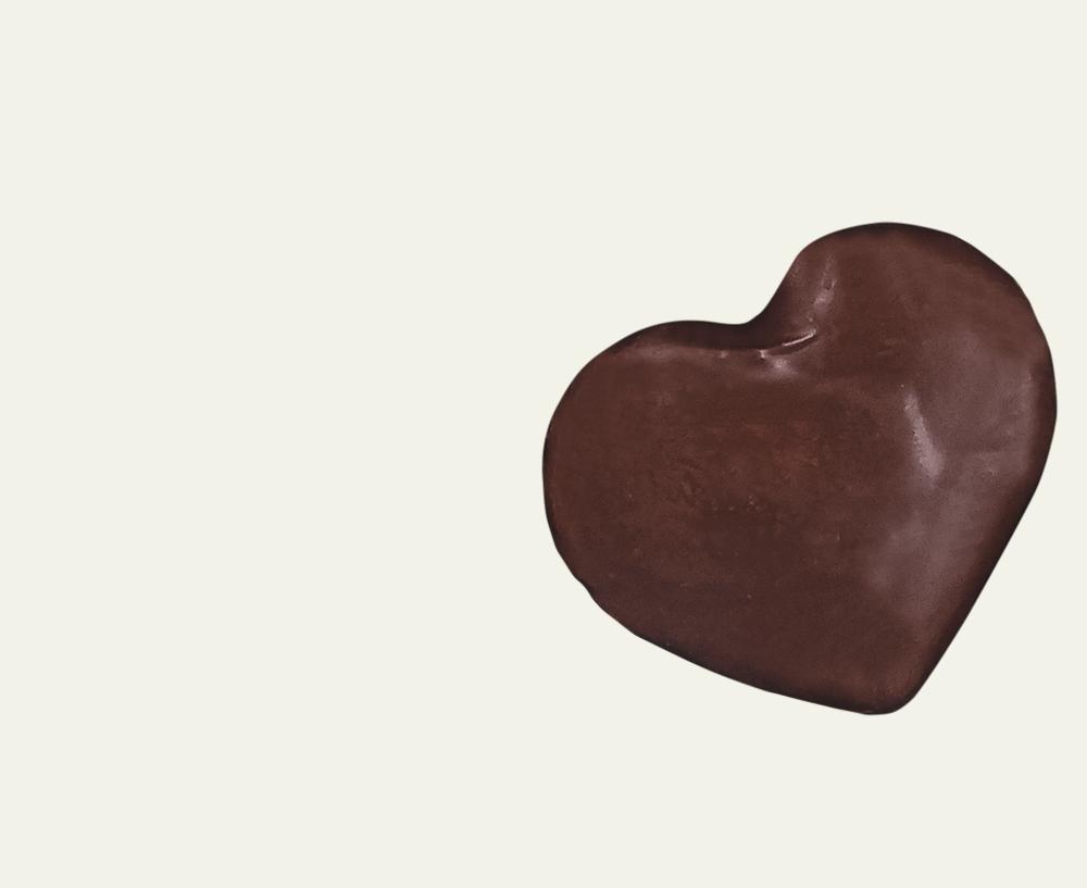 saudeenergia-produtos-biscoito-doce