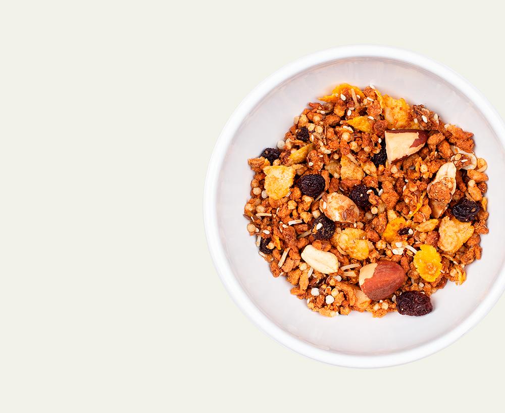 produtos-home-granola