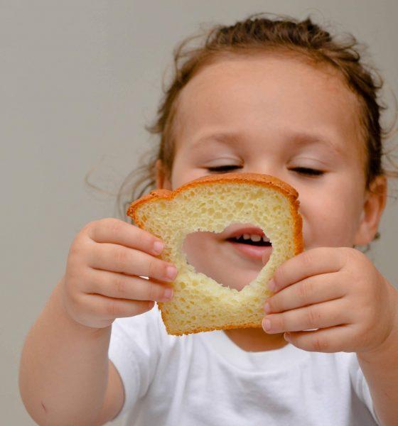 pão (44)